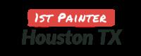 1st Painter Houston TX